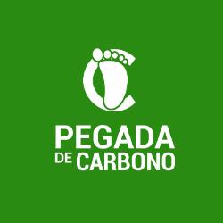 pegada-de-carbono-img